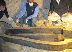 kv64 mummy