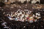 Tahrir Sq